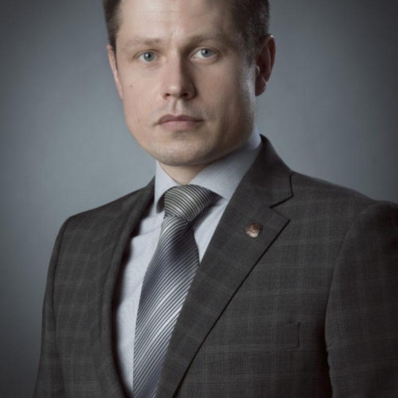 Ilja Sipari