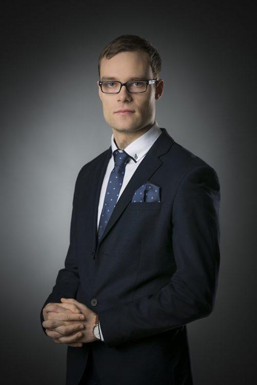 Oleg Matvejev