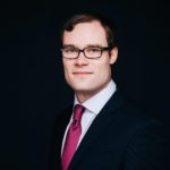 Jurist Oleg Matvejev: eraviisilise jälitustegevuse seaduslikkusest